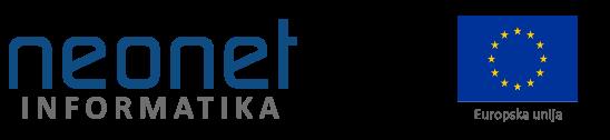 Neonet – Stručnjaci za IT Logo